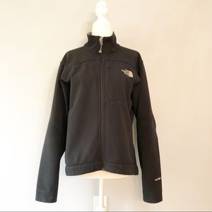 The North Face Apex Bionic Softshell Jacket - M